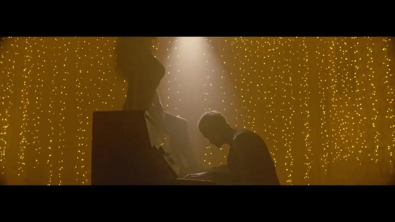 Miyagi Эндшпиль feat. Рем Дигга - I Got Love [Official video] (musicLover)