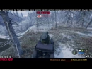 TheHunter Call of the Wild МЕДВЕДИ
