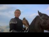Ladyhawke Леди-ястреб (Ричард Доннер, 1985) - MVO - НТВ