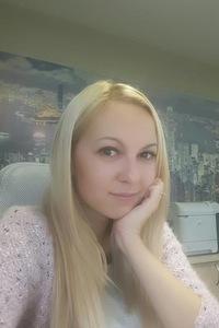 Татьяна Торчук