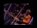 Aerosmith What It Takes Camden 2002