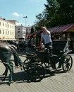 Фото Дмитрия Иванова №3
