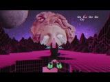 Univz - Days Are Blue (Lyric Video)