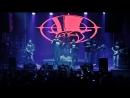 "Многоточие BAND White Hot Ice - ""RASTAMAN"" Live in StereoHall 26⁄11⁄2016"