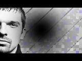 Sundriver - Cast Away (Club Mix)