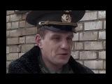 Зона Тюремный Роман 15-16 Серии