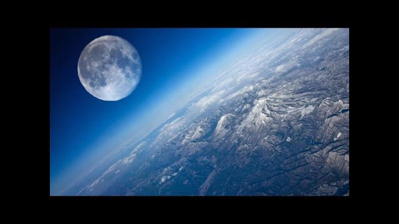 Стрим о форме Земли с пилотами моряком радистом и прочими спецами