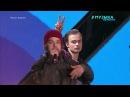 Лови XIX Всемирный фестиваль молодёжи и студентов в Лужниках