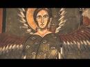 Хрест у мистецтві (документальний фільм)