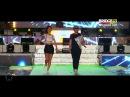 Filatov Karas vs Виктор Цой Остаться с тобой Vox Mix RusongTV Turkey