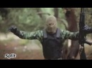 Split Подборки - Военные, танцы, приколы, смешные видео