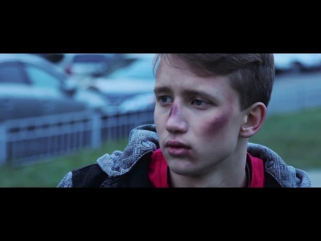 «ФИЛИН» короткометражный фильм. жанр драма