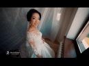 Свадьба в Таразе 2017. Еркебулан Айдана 07.09.2017