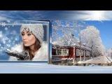 Зимний приветик моим друзьям!!! Claude Ciari - Best Collection (2005) - 21. The Music Played