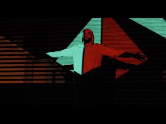 Locksmith - Helpless ft. Olamide Faison (Official Video)