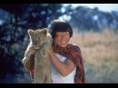 Джеки Чан ТОП 10 Фильмов Jackie Chan TOP 10 Films