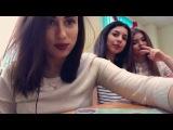 _.k.a.t.y.u.s.h.a._ video