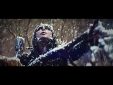 CRADLE OF FILTH - Heartbreak And Seance (OFFICIAL UNCENSORED VIDEO)