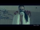 PHARAOH - Твоя сука (ft. Скриптонит)