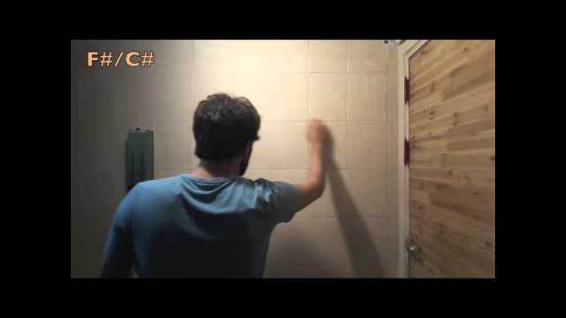 Wall tiles - Harmonizator