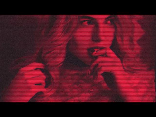 Hey Violet — Guys My Age (Cover by Slyvastina)