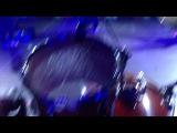 Без Билета - Жлобин (Drum cam)