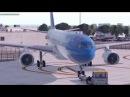 X plane 11 JARDesign Airbus A330 Полет в ручную KSAN KLAX