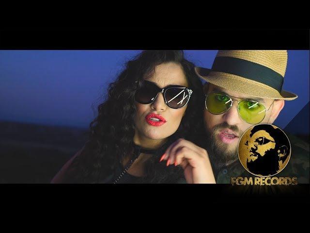 Silver Stefani - Lud i otkachen (Official video) / Силвър и Стефани - Луд и откачен, 2017