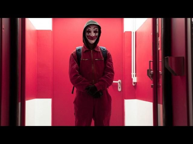 Ктоя» (2014): Трейлер №3 (дублированный)