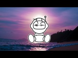 Ziger - Purple Sky (Original Mix) Sudbeat