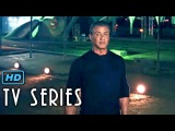 Ultimate Beastmaster Season 1 Trailer (2017) - Sylvester Stallone Competition Reality Show Series