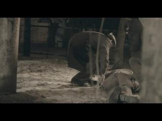 По законам улицы (HD) - Вещдок - Интер