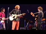 Kings Of Convenience - Misread - live in Moscow