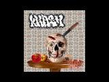 Khash - Malicious Intent FULL ALBUM (2017 - Mincecore  Grindcore  Mincegore)