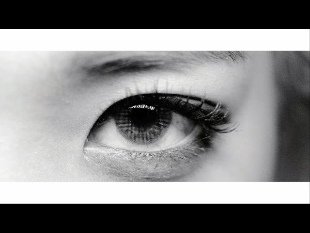 [Teaser] 이달의 소녀 오드아이써클 (LOONA/ODD EYE CIRCLE) Sweet Crazy Love