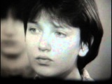 Музыка, Кабалевский, Заключ.урок концерт в 7 классе