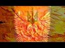 АРИЙСКОЕ НАСЛЕДИЕ 16 ИЗУЧЕНИЕ ВАЖНЫХ ЗНАНИЙ ЗАКЛЮЧЕННЫХ В ГЕОГРАФИЧЕСКИХ ОЧЕРТАНИЯХ КАРТ ГИПЕРБОРЕИ