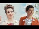 ASR Ansambl - Yalola - Узбекистан