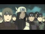7 Years ~ Naruto AMV