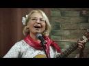 Светлана Федотова - Три красавицы небес (2016.11.08)