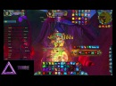 Jade Dynasty.Оникс Trouble vs Asgard 10.06.2017