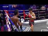Рубка на Max Muay Thai he,rf yf max muay thai