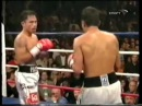 Manny Pacquiao Erik Morales 3 Мэнни Пакьяо Эрик Моралес 3 manny pacquiao erik morales 3 v'yyb gfrmzj 'hbr vjhfktc 3