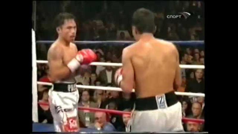 Manny Pacquiao-Erik Morales-3Мэнни Пакьяо-Эрик Моралес 3 manny pacquiao-erik morales-3vyyb gfrmzj-hbr vjhfktc 3