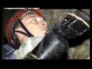 Подземные города гора Хара Хора