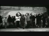 Group Home - A Train X-Press Ft Big L, 2Pac, Dr Dre
