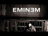 Eminem ft D12 - Under The Influence
