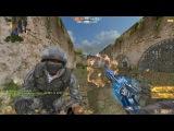 [CSO] Python Desperado Game Play(New Weapon)
