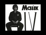 Майк Науменко - LV (1982)