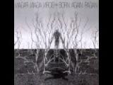Born Again - Born Again Pagan 1972 (FULL ALBUM) Blues RockPsychedelic Rock